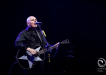 08-Billy-Corgan-Mole-Vanvitelliana-20190630