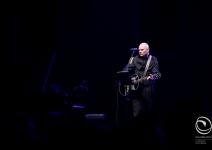 09-Billy-Corgan-Mole-Vanvitelliana-20190630