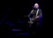 10-Billy-Corgan-Mole-Vanvitelliana-20190630