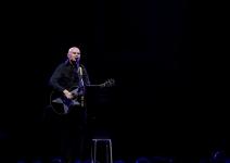 11-Billy-Corgan-Mole-Vanvitelliana-20190630