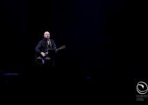 12-Billy-Corgan-Mole-Vanvitelliana-20190630