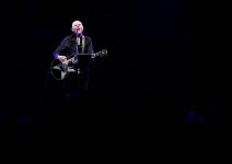 13-Billy-Corgan-Mole-Vanvitelliana-20190630