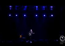 14-Billy-Corgan-Mole-Vanvitelliana-20190630
