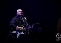 15-Billy-Corgan-Mole-Vanvitelliana-20190630
