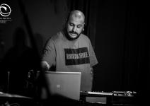 Black Beat Movement - Milano