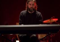 Black Heart Procession - Teatro Delle Api 2017