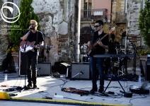Blanche - Siren Festival 2017