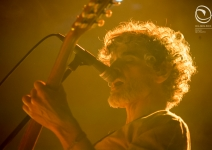 Blonde Redhead - Islington Assembly Hall