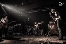 03-Blonde-Redhead-Teatro-Viper-Firenze-14marzo2015-1200x800_c