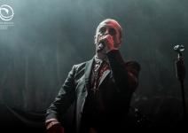 Bloodbath - Milano