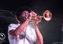 11- Brass Against - Legend Club - Roma 21022019
