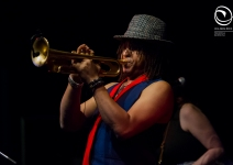 Brooklyn Funk Essentials - Milano