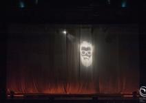 05 - brunori sas - auditorium roma - 20180313