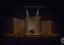 10 - brunori sas - auditorium roma - 20180313