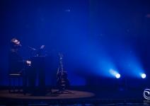 12 - brunori sas - auditorium roma - 20180313