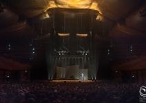 15 - brunori sas - auditorium roma - 20180313