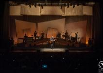 16 - brunori sas - auditorium roma - 20180313