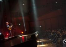 25 - brunori sas - auditorium roma - 20180313-2