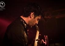 Bud Spencer Blues Explosion – Torino
