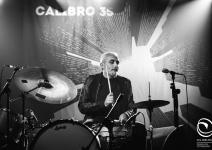 Calibro 35 - Padova