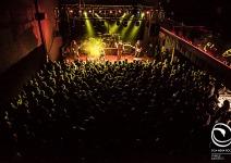 Candlemass-SlaughterClub-Milano