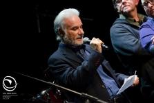 Canzoniere Grecanico Salentino - Roma