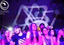 Carl Brave X Franco 126 - Siren Festival 2017