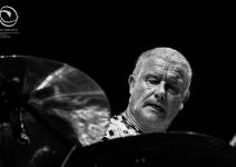 Carl Palmer's ELP Legacy - RockOn XIII