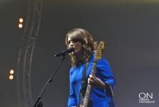 Carmen Consoli - Napoli