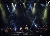 Carmen Consoli - Settembre Prato è Spettacolo - Prato