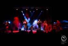 La Rua - Festivalbeer 2015