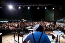 Cecco e Cipo - Festivalbeer 2015