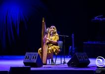 01-Cecilia-Cavea-Auditorium-Parco-della-Musica-Roma-RM-20190717