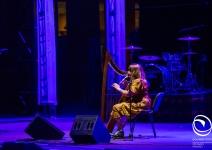 02-Cecilia-Cavea-Auditorium-Parco-della-Musica-Roma-RM-20190717