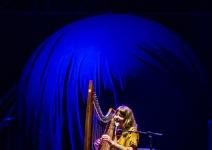 03-Cecilia-Cavea-Auditorium-Parco-della-Musica-Roma-RM-20190717