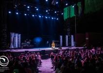 08-Cecilia-Cavea-Auditorium-Parco-della-Musica-Roma-RM-20190717