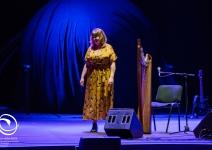 10-Cecilia-Cavea-Auditorium-Parco-della-Musica-Roma-RM-20190717