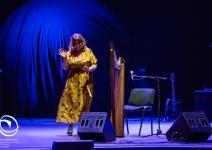 11-Cecilia-Cavea-Auditorium-Parco-della-Musica-Roma-RM-20190717