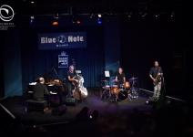 Celebrate the Coltrane Sound!- Milano
