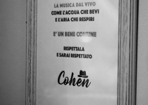 01_-_Cesare_Basile_-_Verona_-_20180414