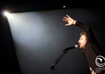 02- Cesare Cremonini - Palalottomatica - Roma - 12122018