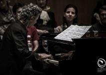 Chick Corea - JazzMi - Milano