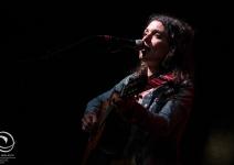 02-Chiara-Effe-Live-Acustico-2020-Nichelino-20200911