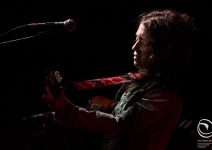 03-Chiara-Effe-Live-Acustico-2020-Nichelino-20200911