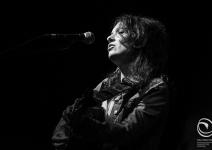 04-Chiara-Effe-Live-Acustico-2020-Nichelino-20200911