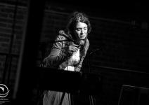 05-Chiara-Effe-Live-Acustico-2020-Nichelino-20200911