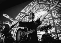 08 - Colapesce - L'infedele Tour - Napoli - 20180127