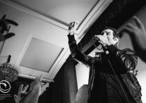 12 - Colapesce - L'infedele Tour - Napoli - 20180127
