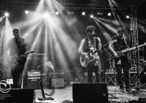 02 - Colapesce - L'Infedele Tour - Scisciano (NA) - 20180706