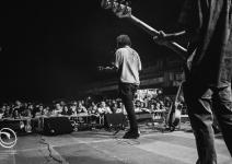 04 - Colapesce - L'Infedele Tour - Scisciano (NA) - 20180706